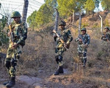 तिरुवन्नामलाई आर्मी भर्ती 2021-2022 Thiruvannamalai Army Rally Bharti Application, Physical, Medical, Written