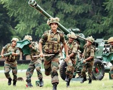तिरूवरूर आर्मी रैली भर्ती 2021-2022 Thiruvarur Army Rally Bharti Application, Physical, Medical, Written