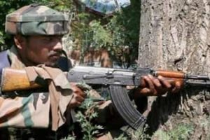 टीकमगढ़ आर्मी भर्ती 2021-2022 Tikamgarh Army Rally Bharti Application, Physical, Medical, Written