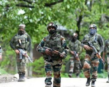 तिरुनेलवेली आर्मी भर्ती 2021-2022 Tirunelveli Army Rally Bharti Application, Physical, Medical, Written