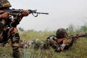 त्रिवेन्द्रम आर्मी भर्ती Trivandrum Army Rally Bharti 2021-2022 Application, Physical, Medical, Written