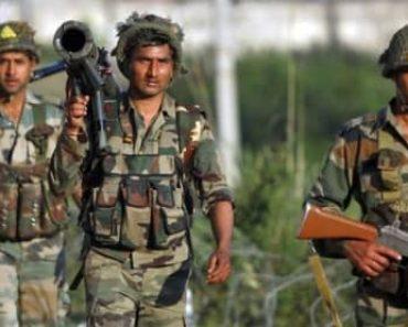 तुमकुर आर्मी भर्ती Army Rally Bharti Tumkur 2021-2022 Application, Physical, Medical, Written
