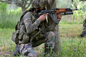 ऊना आर्मी भर्ती Army Rally Bharti Una 2021-2022 Application, Physical, Medical, Written