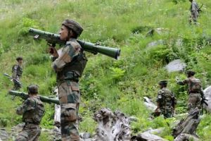 वेल्लोर आर्मी भर्ती 2021-2022 Vellore Army Rally Bharti Application, Physical, Medical, Written