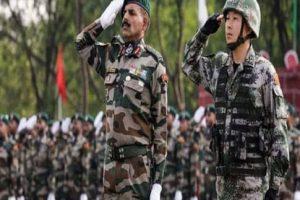 विदिशा आर्मी भर्ती 2021-2022 Vidisha Army Rally Bharti Application, Physical, Medical, Written
