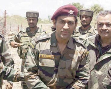 विकाराबाद आर्मी भर्ती 2021-2022 Vikarabad Army Rally Bharti Application, Physical, Medical, Written