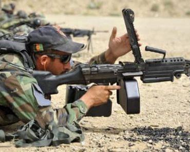 विलुप्पुरम आर्मी भर्ती 2021-2022 Viluppuram Army Rally Bharti Application, Physical, Medical, Written