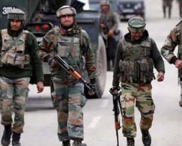 विरुधुनगर आर्मी भर्ती 2021-2022 Virudhunagar Army Rally Bharti Application, Physical, Medical, Written