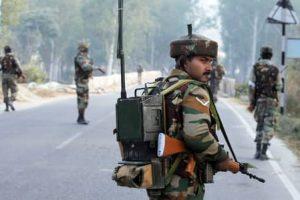 विजयनगरम आर्मी भर्ती 2021-2022 Vizianagaram Army Rally Bharti Application, Physical, Medical, Written