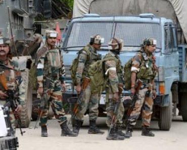वनापर्थी आर्मी भर्ती 2021-2022 Wanaparthy Army Rally Bharti Application, Physical, Medical, Written