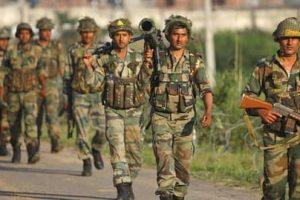 वायनाड आर्मी भर्ती 2021-2022 Wayanad Army Rally Bharti Application, Physical, Medical, Written