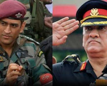 आइजोल आर्मी भर्ती Aizawl Army Rally Bharti 2021-2022 Application, Physical, Medical, Written