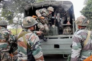 पश्चिमी गोदावरी आर्मी भर्ती 2021-2022 West Godavari Army Rally Bharti Application, Physical, Medical, Written