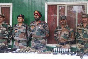 यादाद्री भुवनगिरी आर्मी भर्ती 2021-2022 Yadadri Bhuvanagiri Army Rally Bharti Application, Physical, Medical, Written