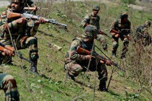 यनम आर्मी भर्ती 2021-2022 Yanam Army Rally Bharti Application, Physical, Medical, Written