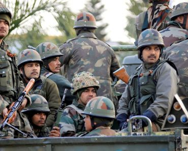 बंगलौर शहरी आर्मी भर्ती Army Rally Bharti Bangalore Urban 2021-2022 Application, Physical, Medical, Written