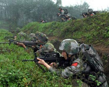 अनजान हवाई आर्मी भर्ती Army Rally Bharti Anjan Hawai 2021-2022 Application, Physical, Medical, Written
