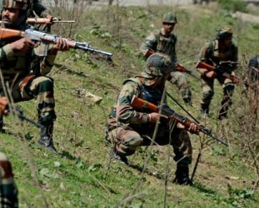 बरपेटा आर्मी भर्ती Army Rally Bharti Barpeta 2021-2022 Application, Physical, Medical, Written