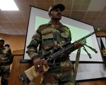 चंपई आर्मी भर्ती Army Rally Bharti Champai 2021-2022 Application, Physical, Medical, Written