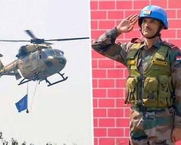 चतरा आर्मी भर्ती Army Rally Bharti Chatra 2021-2022 Application, Physical, Medical, Written