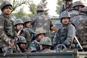 चिकमगलुर आर्मी भर्ती Army Rally Bharti Chikmagalur 2021-2022 Application, Physical, Medical, Written