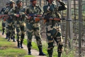 चिरांग आर्मी भर्ती Army Rally Bharti Chirang 2021-2022 Application, Physical, Medical, Written