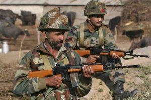दावणगेरे आर्मी भर्ती Army Rally Bharti Davangere 2021-2022 Application, Physical, Medical, Written