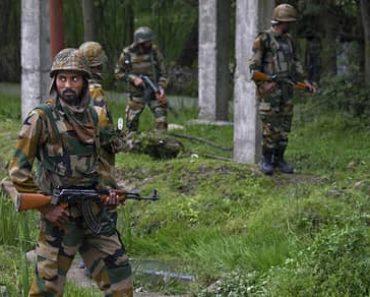 देवघर आर्मी भर्ती Army Rally Bharti Devghar 2021-2022 Application, Physical, Medical, Written