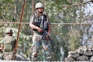 ढलाई आर्मी भर्ती Army Rally Bharti Dhalai 2021-2022 Application, Physical, Medical, Written
