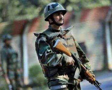धनबाद आर्मी भर्ती Army Rally Bharti Dhanbad 2021-2022 Application, Physical, Medical, Written