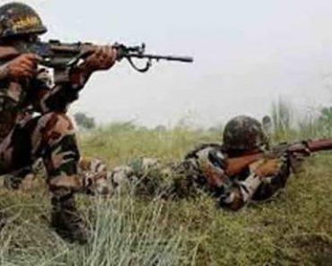 धारवाड़ आर्मी भर्ती Army Rally Bharti Dharwad 2021-2022 Application, Physical, Medical, Written