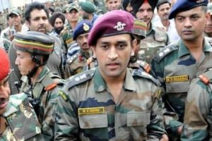 Fatehgarh UP Army Rally Bharti 2021-2022 Application, Physical, Medical, Written