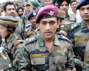 धुबरी आर्मी भर्ती Army Rally Bharti Dhubri 2021-2022 Application, Physical, Medical, Written