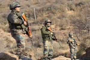 दीमापुर आर्मी भर्ती Army Rally Bharti Dimapur 2021-2022 Application, Physical, Medical, Written