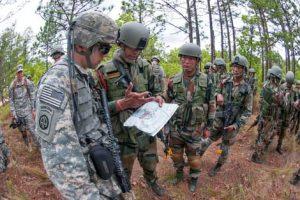 पूर्वी कामेंग आर्मी भर्ती Army Rally Bharti East Kameng 2021-2022 Application, Physical, Medical, Written