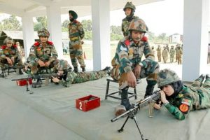 पूर्व खासी हिल्स आर्मी भर्ती Army Rally Bharti East Khasi Hills 2021-2022 Application, Physical, Medical, Written