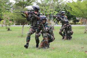 पूर्व मेदिनापुर आर्मी भर्ती Army Rally Bharti East Midnapore 2021-2022 Application, Physical, Medical, Written