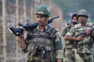 एर्नाकुलम आर्मी भर्ती Army Rally Bharti Ernakulam 2021-2022 Application, Physical, Medical, Written