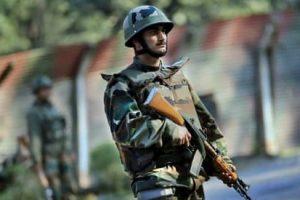 गडग आर्मी भर्ती Army Rally Bharti Gadag 2021-2022 Application, Physical, Medical, Written