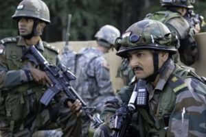 गिरिडीह आर्मी भर्ती Army Rally Bharti Giridih 2021-2022 Application, Physical, Medical, Written