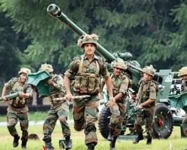 गोलपारा आर्मी भर्ती Army Rally Bharti Golpara 2021-2022 Application, Physical, Medical, Written