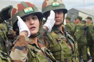 गोमती आर्मी भर्ती Army Rally Bharti Gomati 2021-2022 Application, Physical, Medical, Written