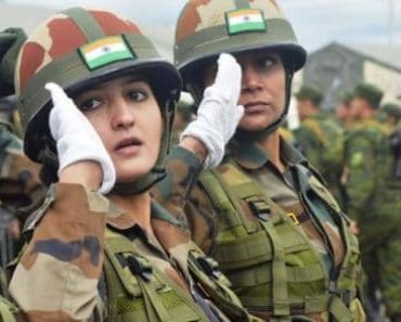 Kolaghat Army Rally Bharti 2021-2022 Online, Physical, Medical Exam