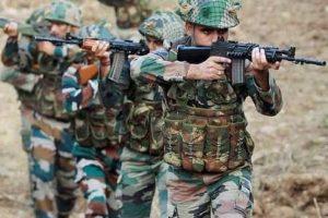 हैलाकंदी आर्मी भर्ती Army Rally Bharti Hailakandi 2021-2022 Application, Physical, Medical, Written