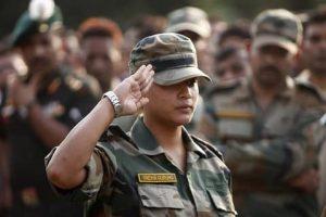 इड्डुकि आर्मी भर्ती Army Rally Bharti Idduki 2021-2022 Application, Physical, Medical, Written