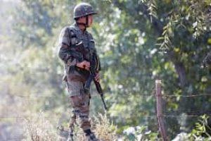 कामरूप मेट्रो आर्मी भर्ती Army Rally Bharti Kamrup Metro 2021-2022 Application, Physical, Medical, Written