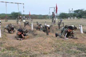 कंधामाल आर्मी भर्ती Army Rally Bharti Kandhamal 2021-2022 Application, Physical, Medical, Written