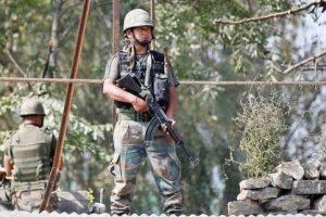 कैफाइर आर्मी भर्ती Army Rally Bharti Kiphire 2021-2022 Application, Physical, Medical, Written