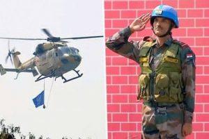 कोहिमा आर्मी भर्ती Army Rally Bharti Kohima 2021-2022 Application, Physical, Medical, Written