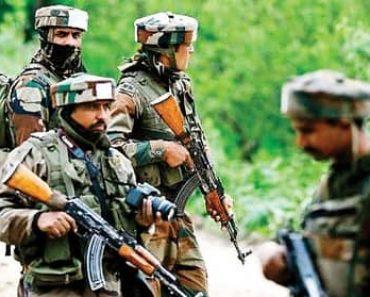 कोलासिब आर्मी भर्ती Army Rally Bharti Kolasib 2021-2022 Application, Physical, Medical, Written